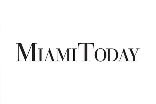 State Street Realty - Miami Today - Pino and Other